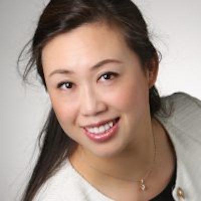 Headshot of Wei Shi